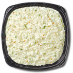 Coleslaw-Tray