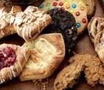 Panera Sweets