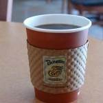 Hot Chocolate Panera Catering