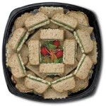 Salad Sandwhich