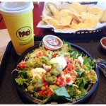 salad bar moes
