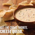 catering-queso
