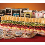 Jimmy Johns Catering Prices - Catering Menu Prices