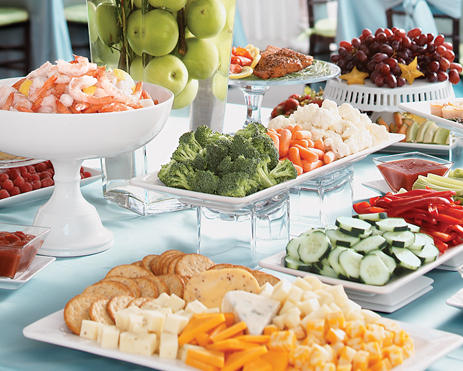 Catering Menu Prices Catering Menus With Prices