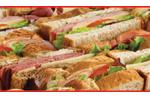 SandwichTrayFixed_md