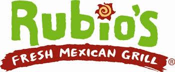 Rubios