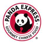 p express logo