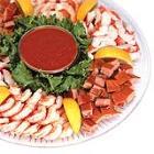 Seafood Platters