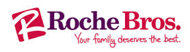 Roche Catering