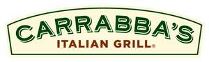 carabba's logo