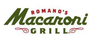 macaroni girll logo