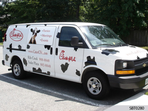 Chick Fil A Delivery Yes Chick Fil A Delivers