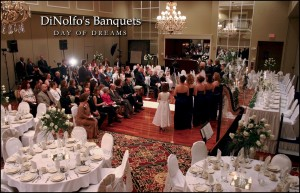 DiNolfos Banquets Homer Glen Illinois