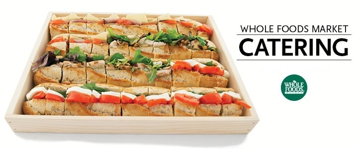 wfm catering_0